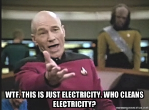 picard18