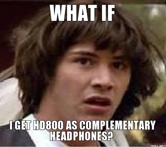 what-if-i-get-hd800-as-complementary-headphones
