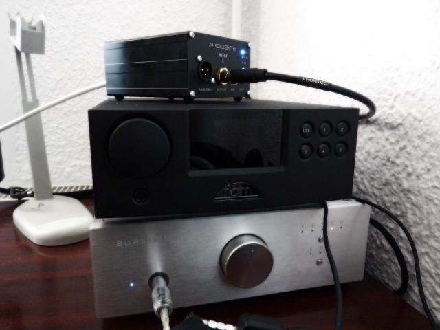 P1250795