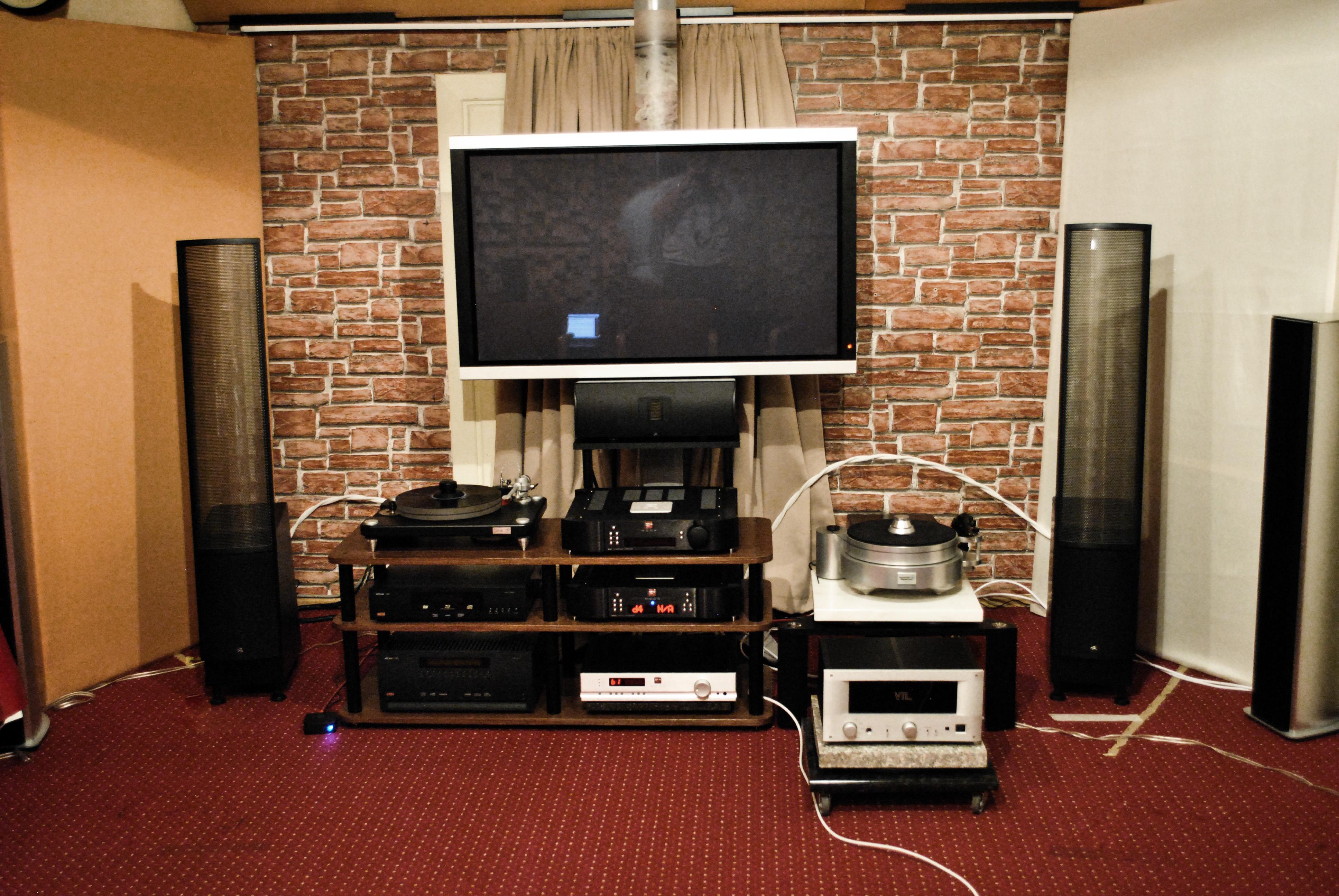 also yamaha coast floorstanding recommend we hi martin fi bookshelf west logan loudspeakers westcoasthifi product speakers motion