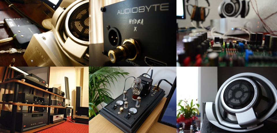 audiophile and proud 2