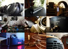 Headphone-And-Related-Gear-Buying-Guide