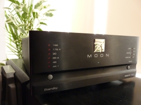 simaudio moon 300d v2