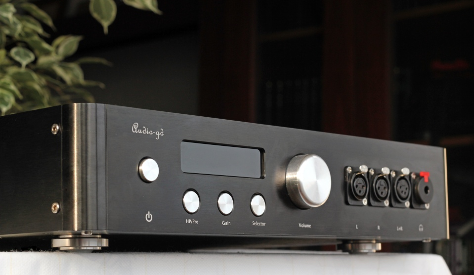 Audio-GD Master 9 Review (26)