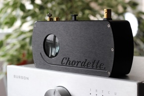 Chord Qute Ex Review (5)