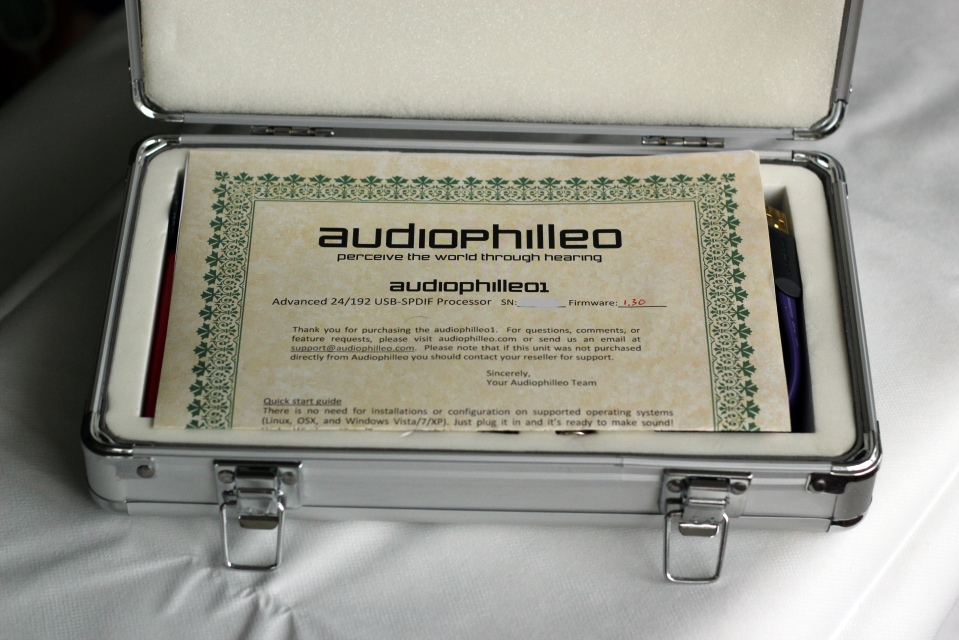 audiophilleo 1 purepower review (2)