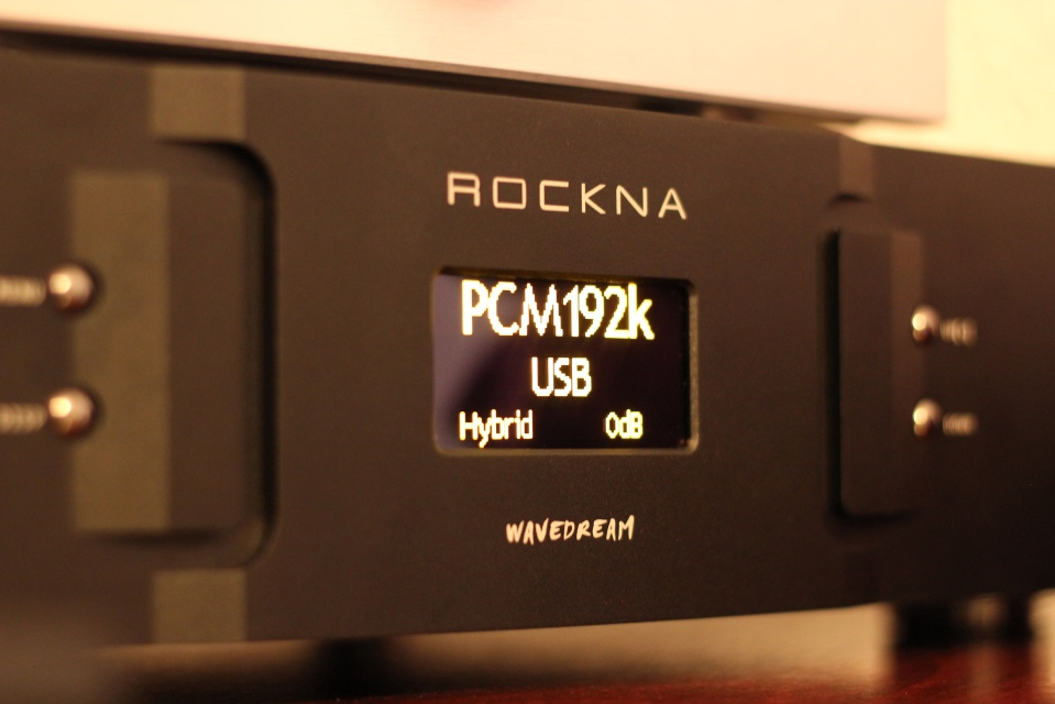 rockna wavedream review 1