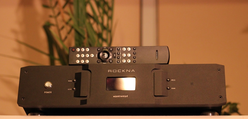 rockna wavedream review 7