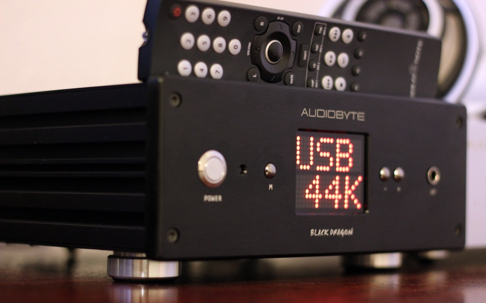 Audiobyte Black Dragon Review (1)