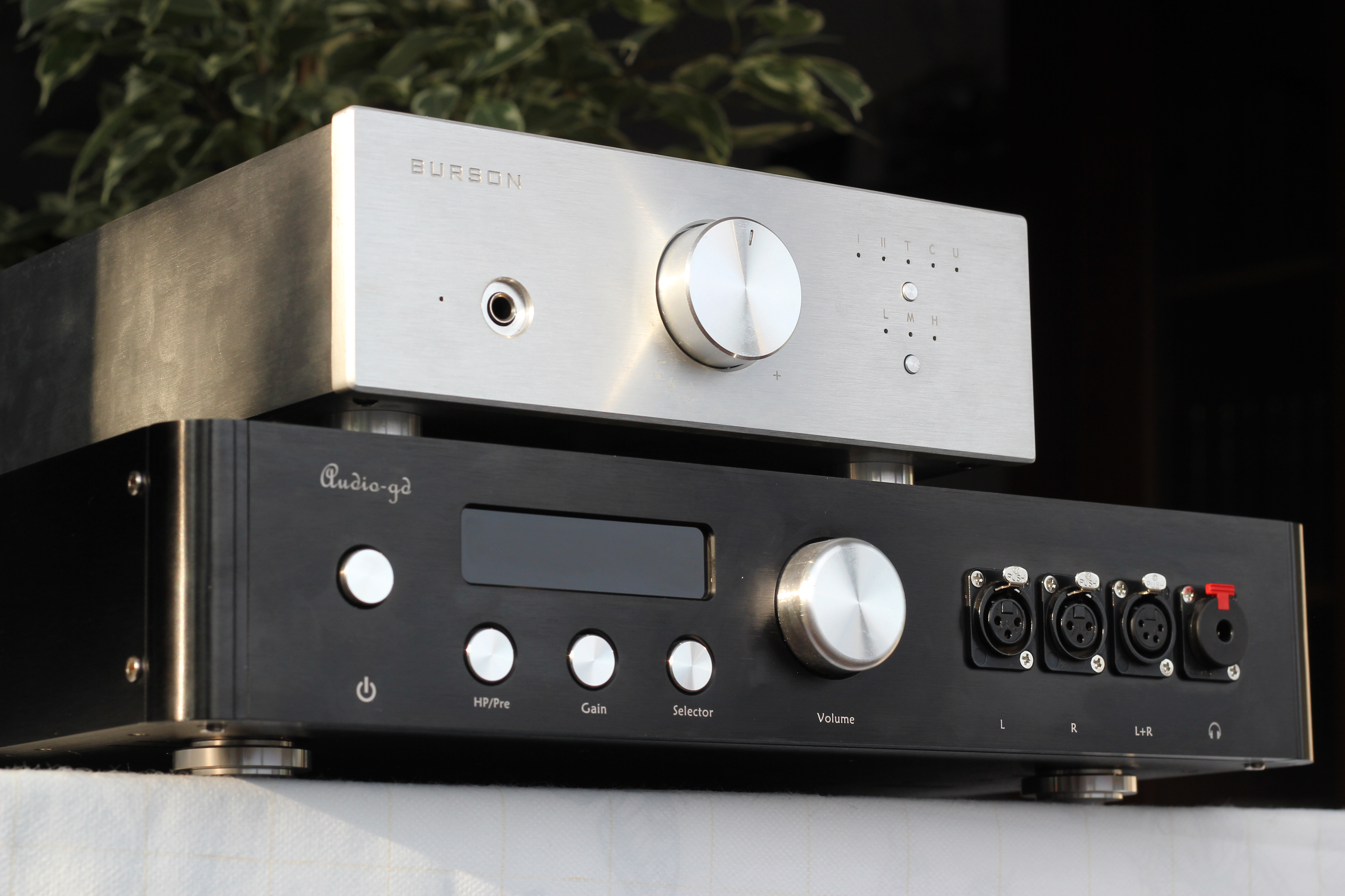 1851783cd93 Audio-gd Master 9 – Review | HeadMania