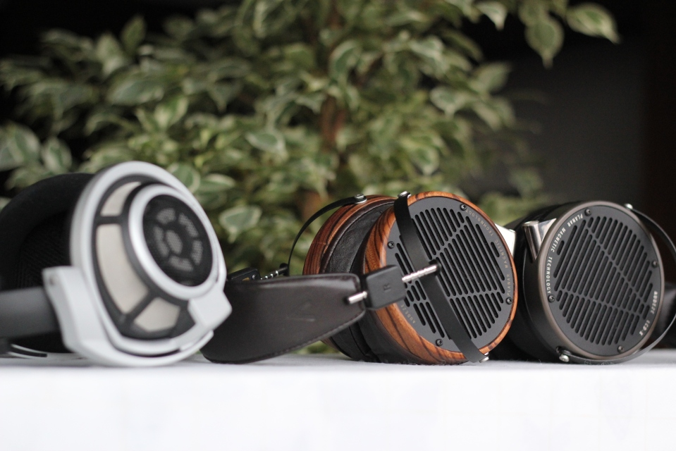 Audio-GD Master 9 Review (29)