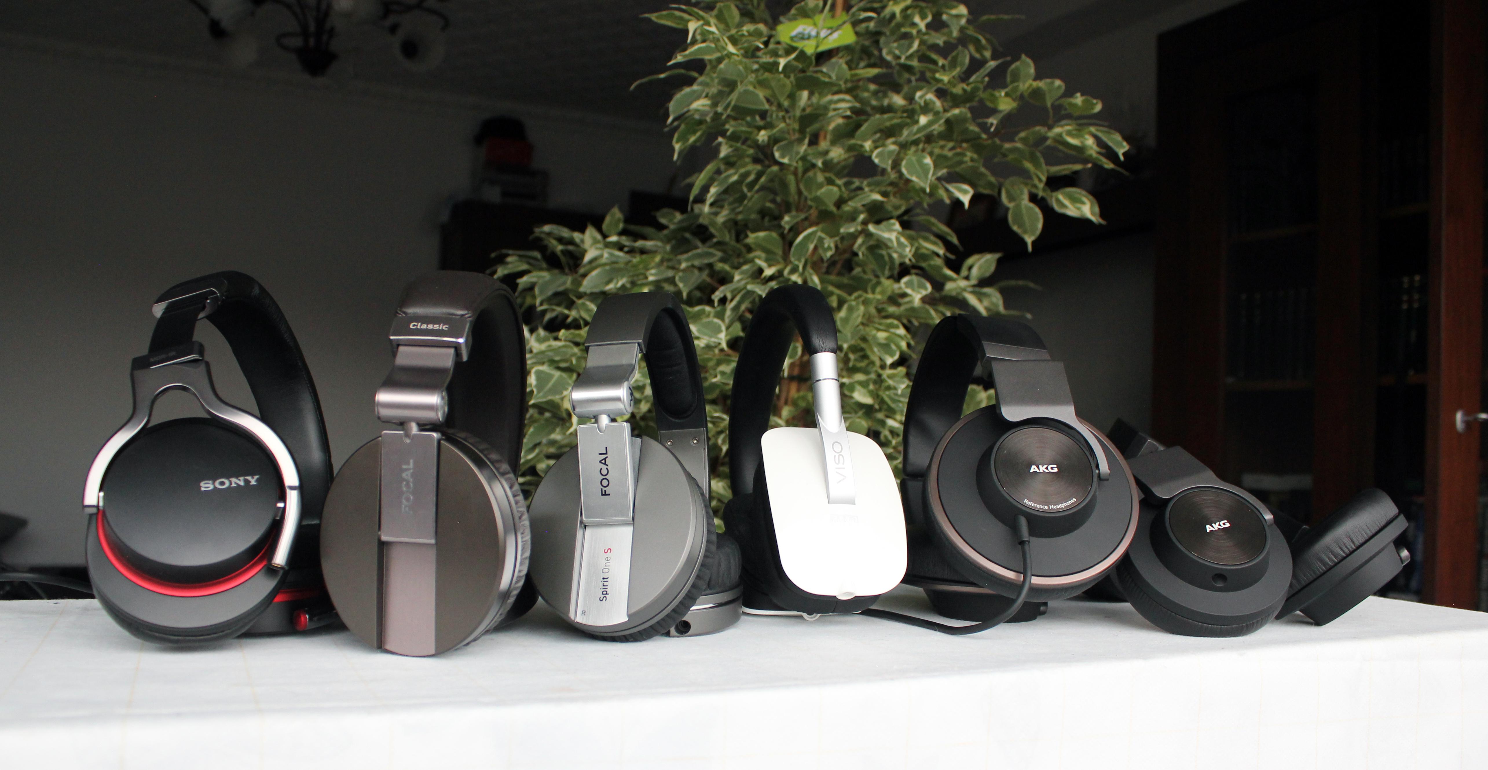 akg headphones k550. nad viso hp50 review akg headphones k550