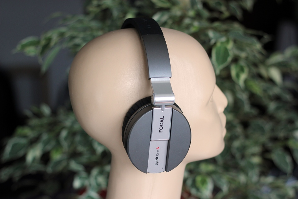 Focal Spirit One S – Review