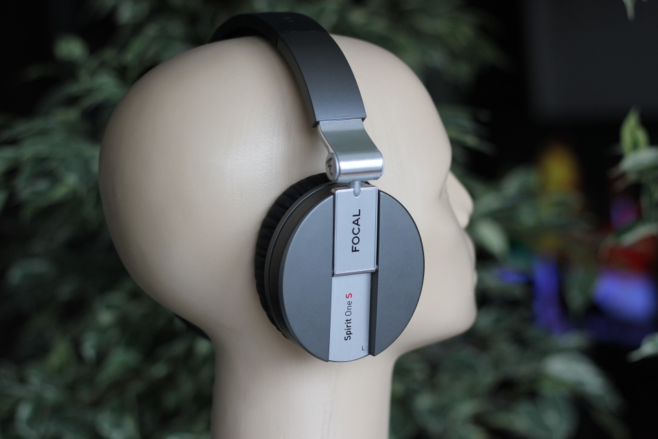 Focal Spirit One S review (4)
