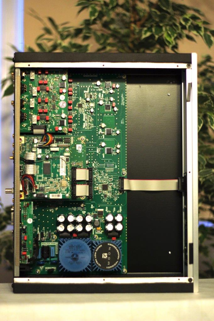 Simaudio Moon Neo 380D DSD Dac Review (13)