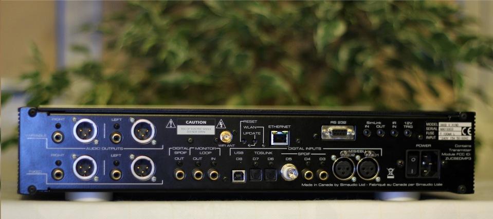 Simaudio Moon Neo 380D DSD Dac Review (7)