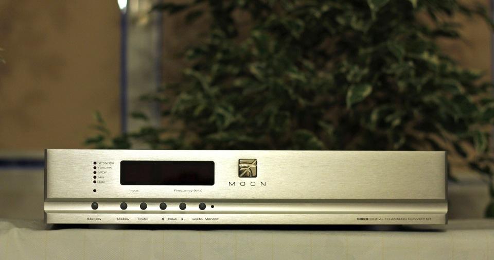 Simaudio Moon Neo 380D DSD Dac Review (9)
