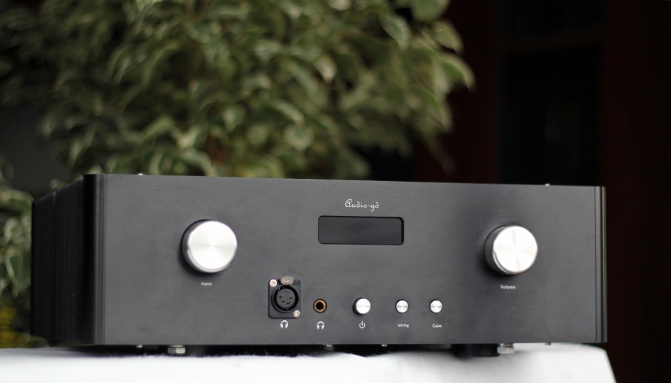 Audio Gd Precision 2 Review (18)