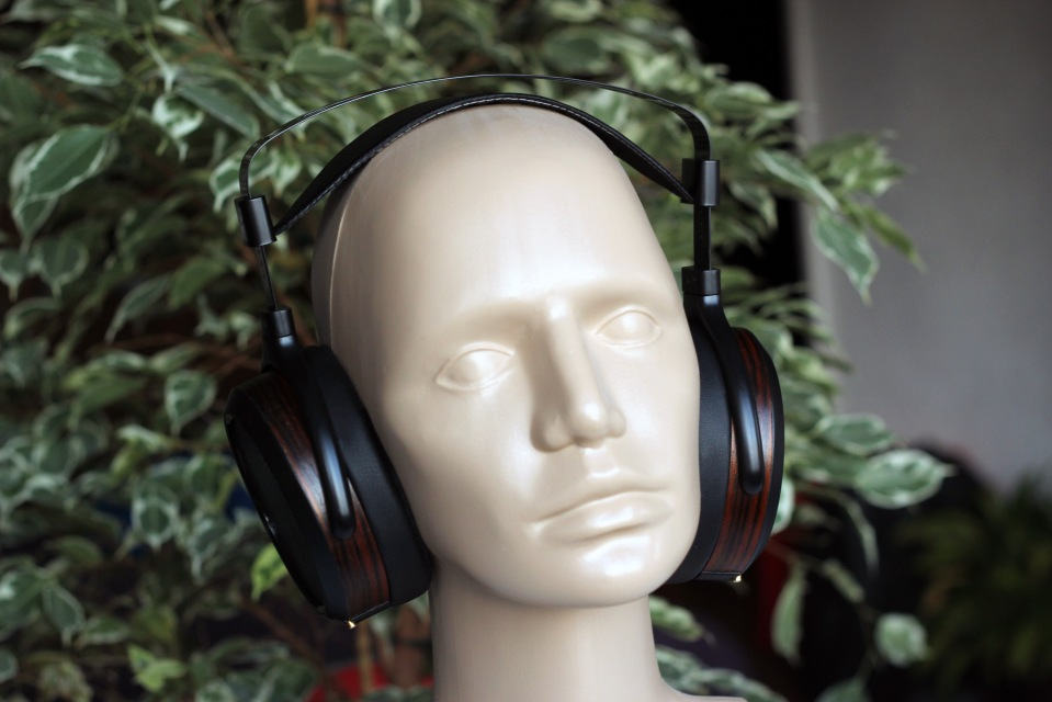 HiFiMAN HE-560 - Review (12)