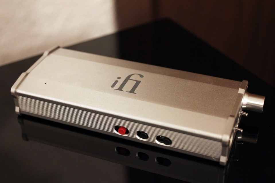 iFI Micro iDSD Review (4)