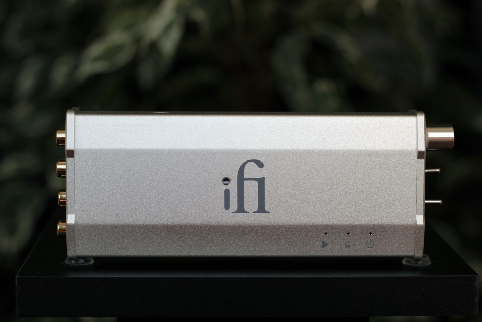 iFi iTube Review (4)