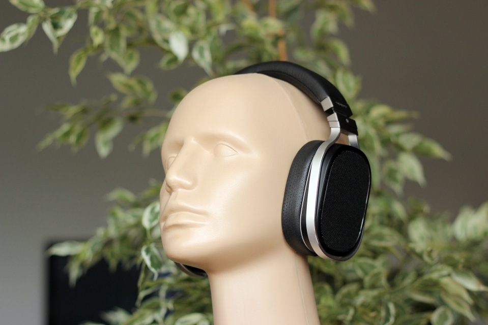 Oppo PM-2 Headphones Review (4)_conflict_dgheorghe@intralinks.com-20150628-020142