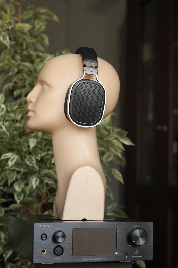 Oppo PM-2 Headphones Review (5)