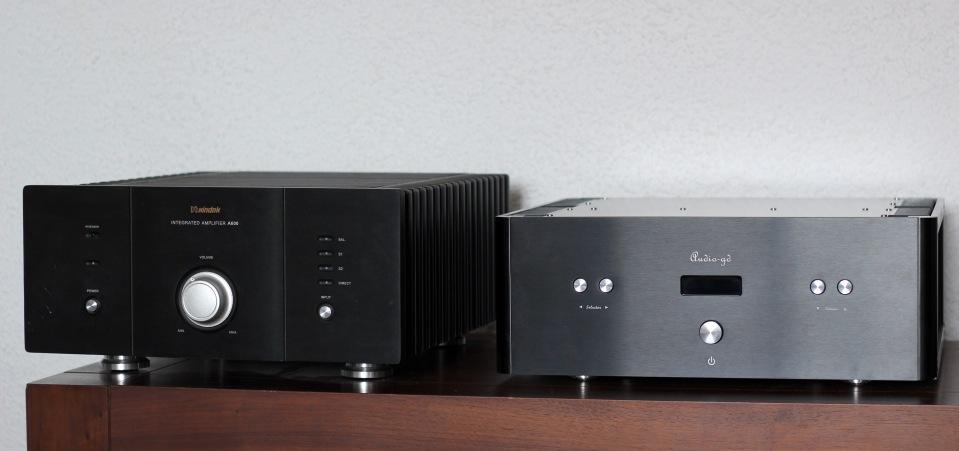 Xindak A600 Review (2)