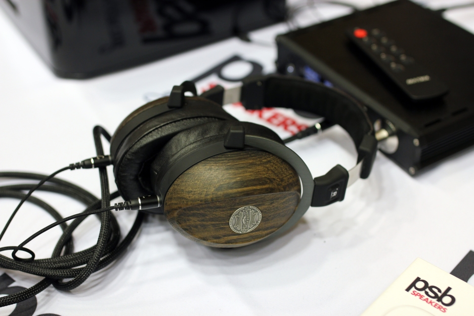 Canjam Europe Show Report- Kennerto Audio (4)