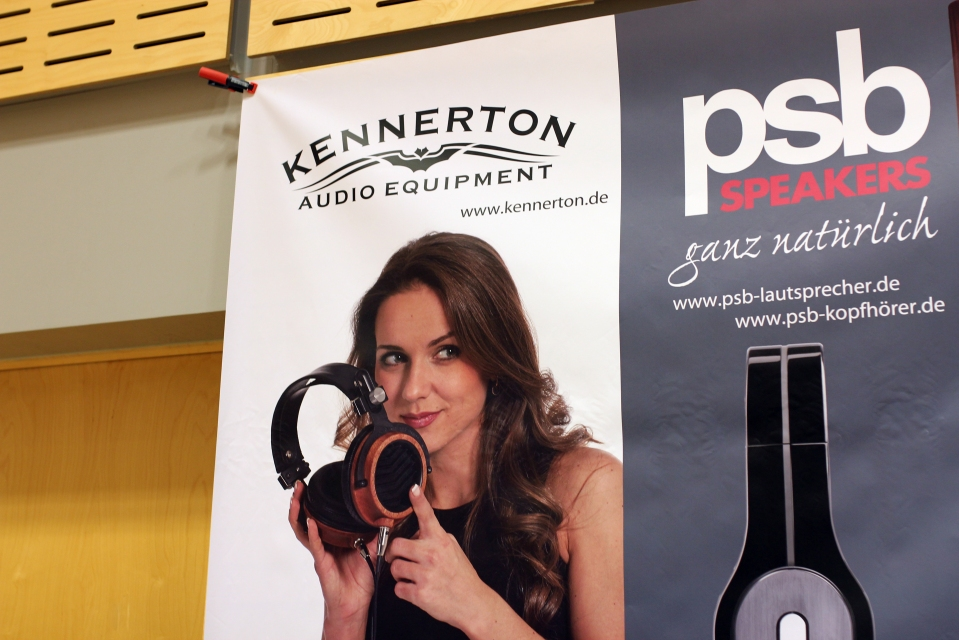 Canjam Europe Show Report- Kennerto Audio (5)