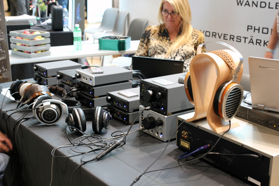Canjam Europe Show Report Vioelectric