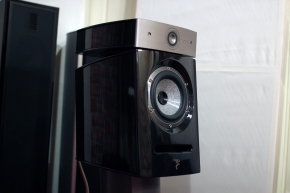 Focal Diablo Utopia Review 3