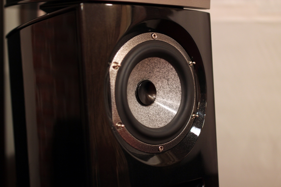 Focal Diablo Utopia Review 4