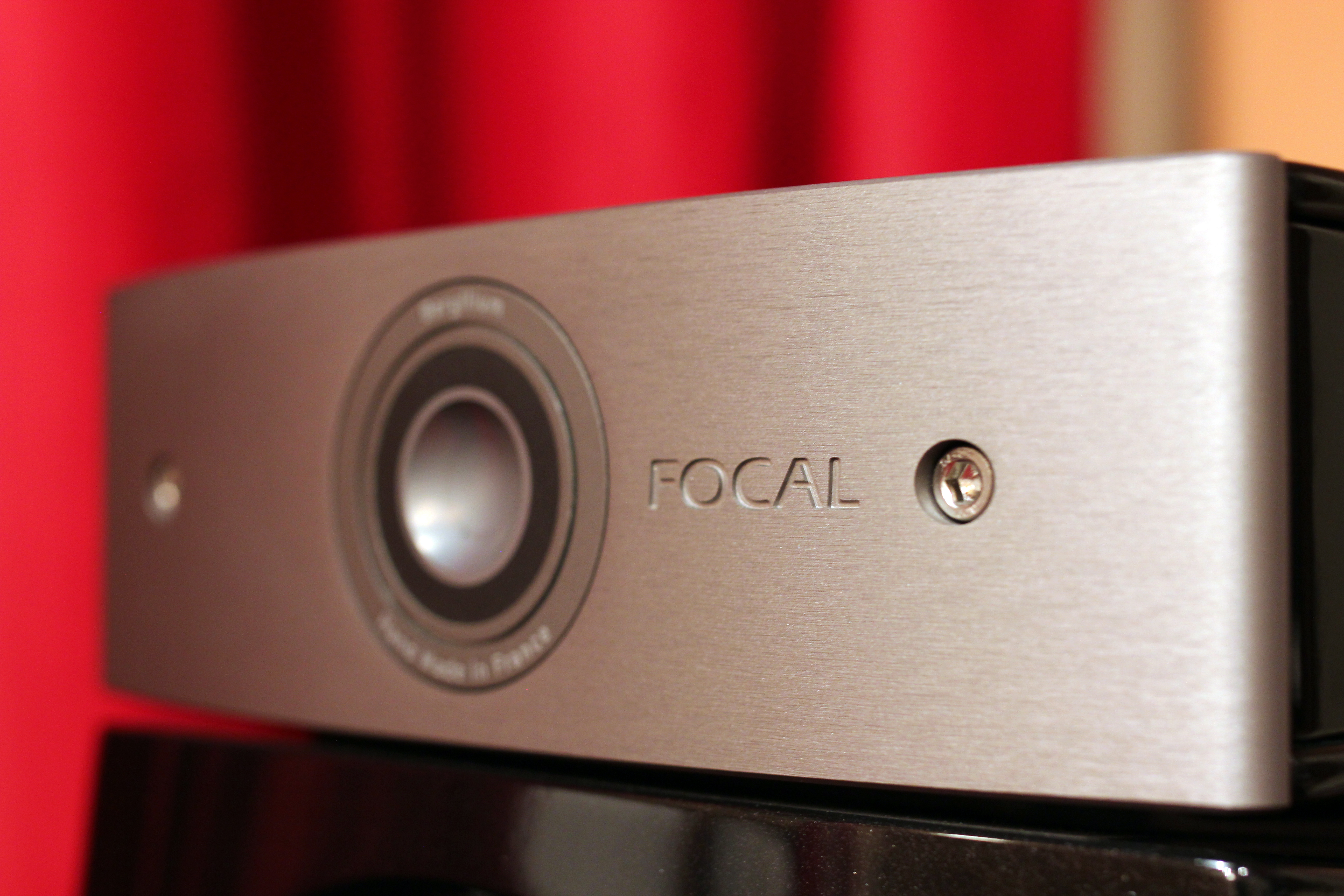 Focal Diablo Utopia Speakers Review