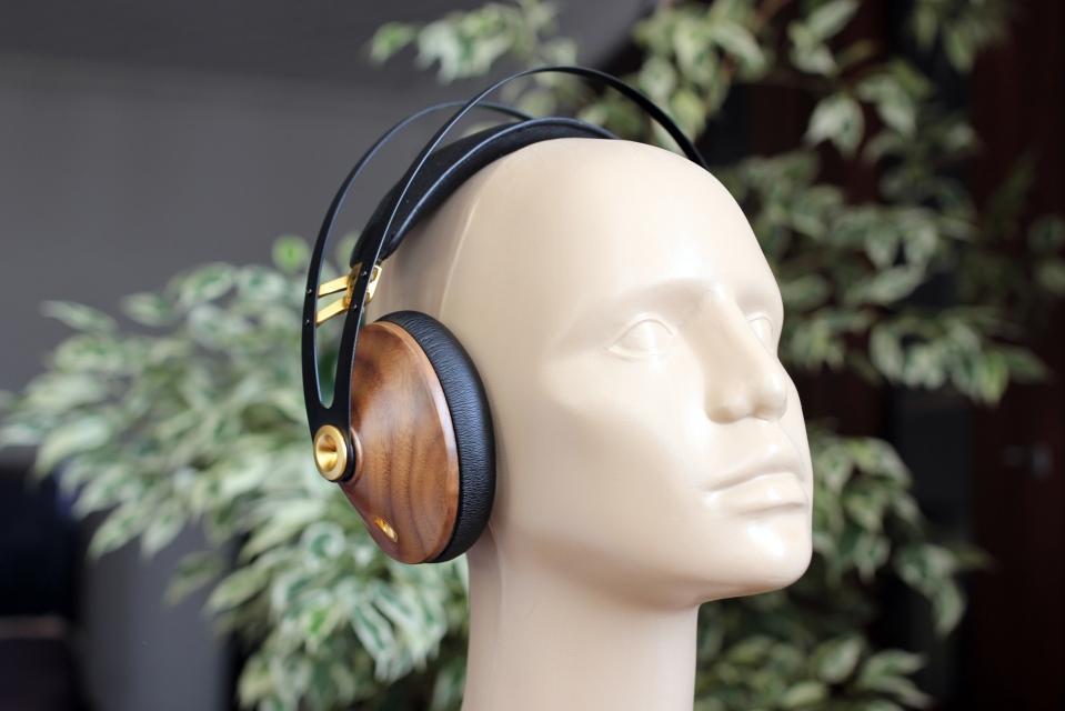 Meze 99 Classics Headphones – Review