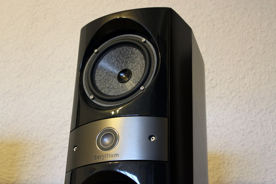 Focal Electra 1028BE - 1038BE - Review (1)