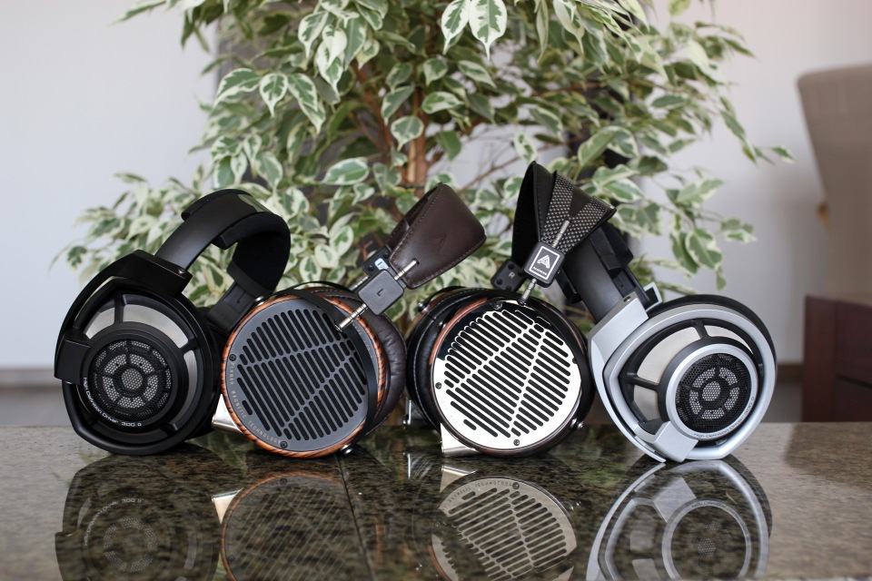 Audeze LCD-4 Review (20)
