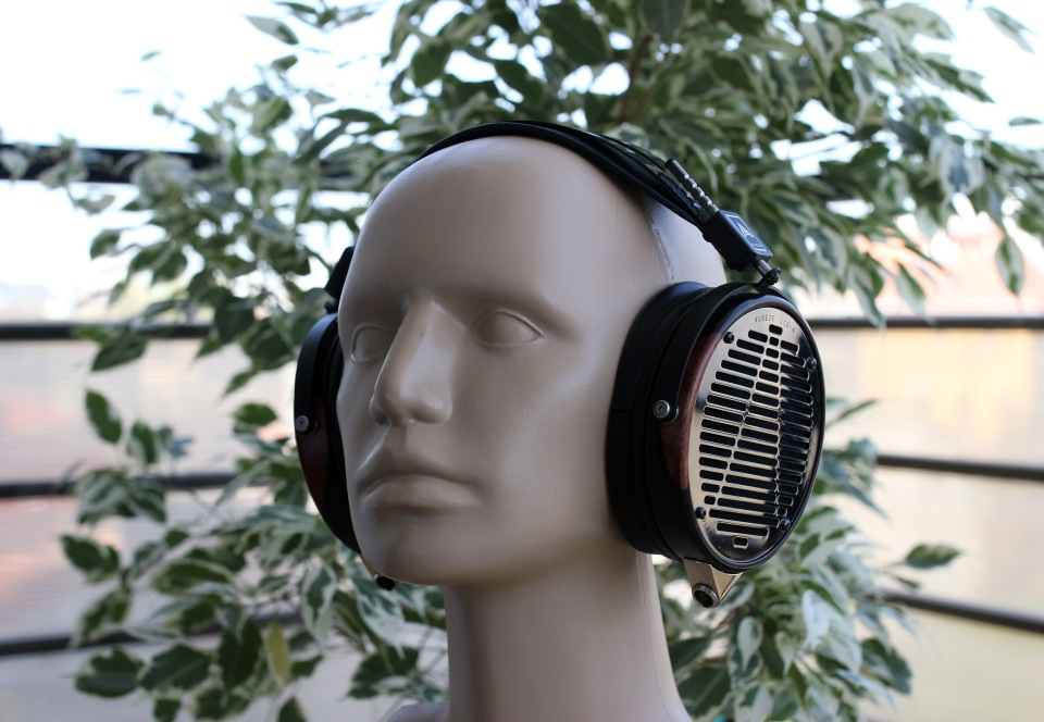 Audeze LCD-4 Review (4)