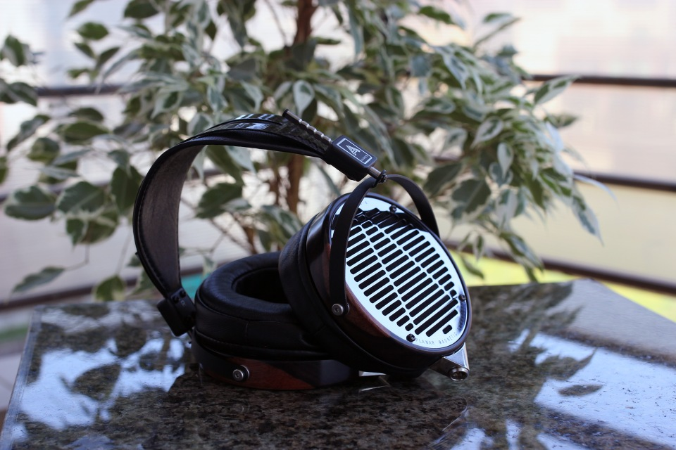 Audeze LCD-4 Review (9)