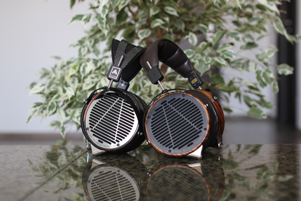Audeze LCD-4 Review - LCD-4 vs LCD-3 (17)
