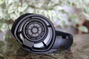 Sennheiser HD800S - Review (2)