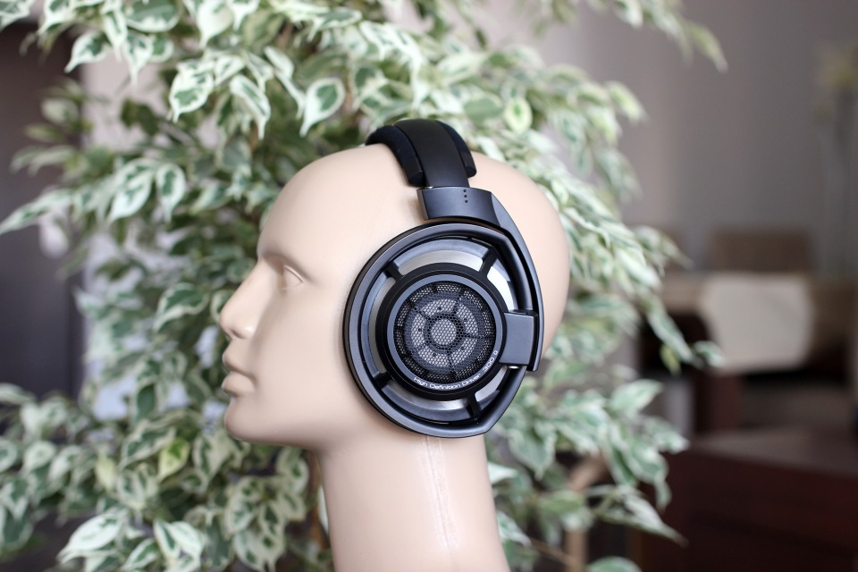 Sennheiser HD800S - Review (3)