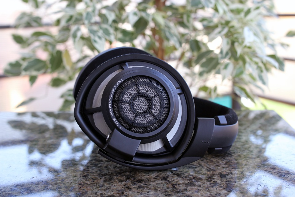 Sennheiser HD800S - Review (8)