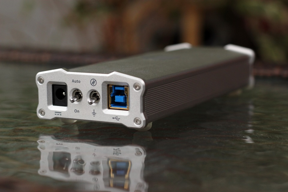 iFi micro iUSB3.0 review (4)