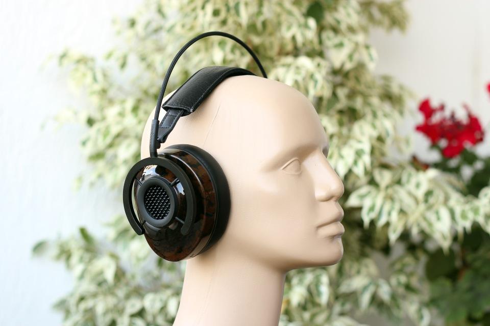 audioquest-nighthawk-headphones-review-4