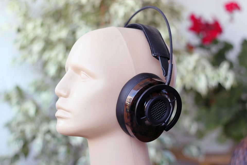 audioquest-nighthawk-headphones-review-8