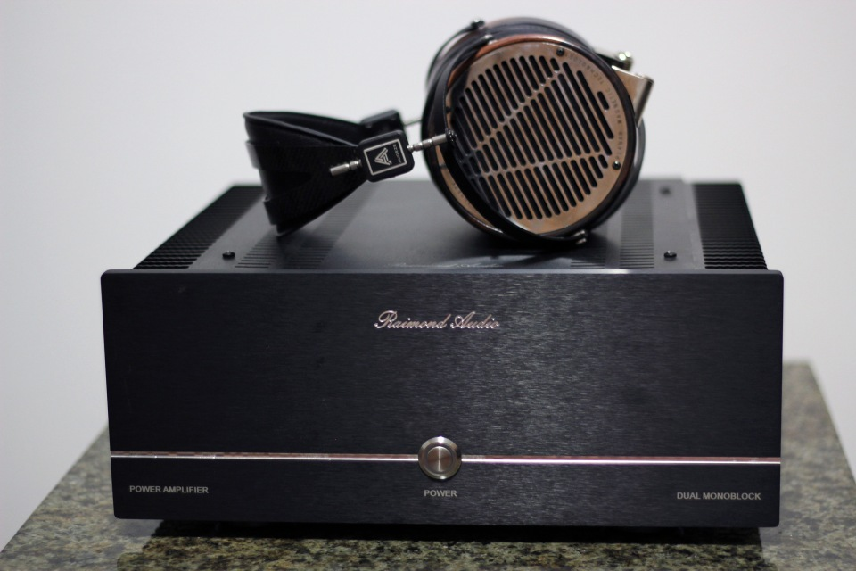 raimond-audio-audiophile-starter-review-2