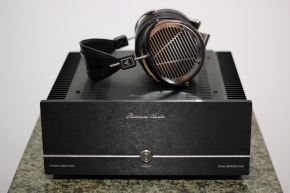 raimond-audio-audiophile-starter-review-3