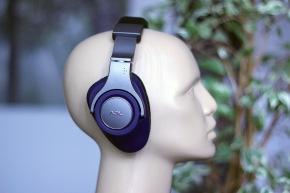 adl-h128-h118-closed-headphones-review-3
