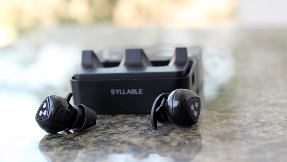 Syllable D900 Mini Review(11).JPG